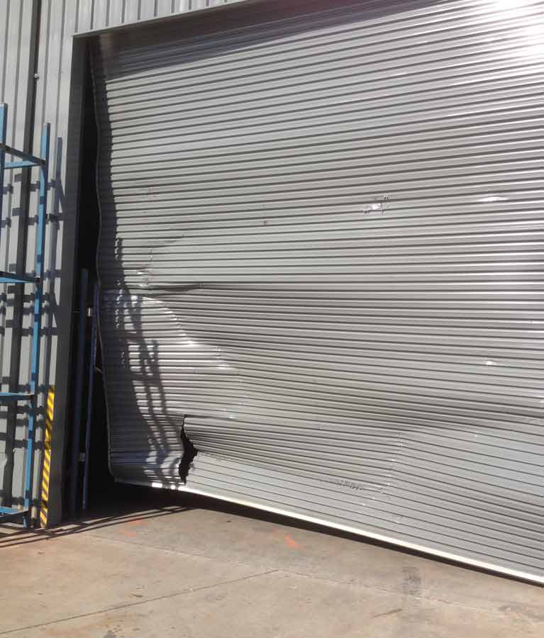 pheonix-services-pty-ltd-grey-shed-shutter